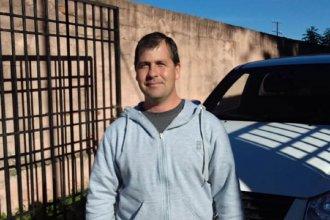 En Concordia, un hombre fue demorado sin motivos por la Policía e irá a la Justicia