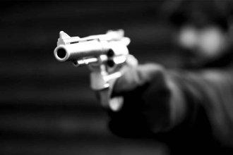Con armas, asaltaron un frigorífico entrerriano y se llevaron $200 mil