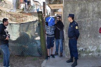 Homicidio en Gualeguaychú: detuvieron a una persona por el crimen del joven Bentancourt