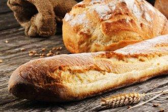 """""""Vamos a tener que tocar un poquito al precio del pan"""" admitió un panadero entrerriano"""