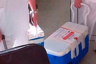 Hubo una nueva donación de órganos en Entre Ríos y es la tercera consecutiva
