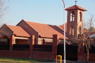 Este martes comenzarán las audiencias del juicio por torturas en el convento de Nogoyá