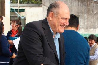 """Niez también respaldó a Sastre y afirmó que las autoridades """"tienen la obligación de escuchar a la oposición"""""""