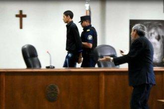 El cuádruple crimen de Concepción será tratado en Casación