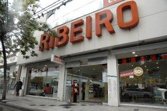 Electrodomésticos Ribeiro, con presencia en Entre Ríos, pidió el preventivo de crisis: ¿Cerrará sucursales?
