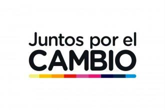 """Gayol ya habla de """"Juntos por el Cambio"""", el nombre para la fórmula Macri – Pichetto"""