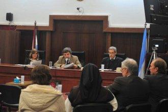 """Juicio por torturas en el convento de Nogoyá: Para la defensa """"no hay delito"""""""