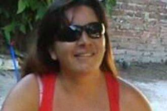 Búsqueda de personas en Entre Ríos: ¿dónde está Penélope Suárez?