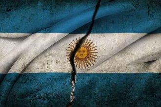 La Argentina, el país de las antinomias