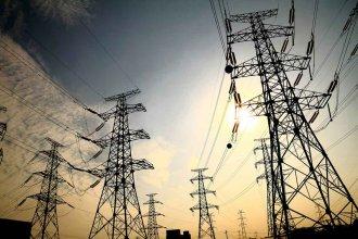 Vuelve la energía a Entre Ríos: Salto Grande, funcionando con normalidad