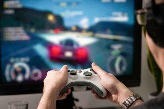Nuevo informe de la OMS sobre los videojuegos y la adicción a internet
