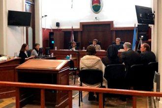 Desde el sur del país, llegaría un testimonio clave para el juicio a la monja Toledo