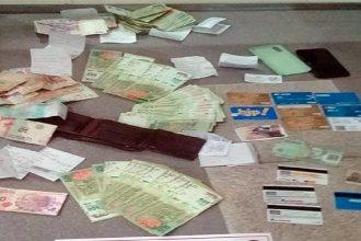 El monto de las estafas con las tarjetas clonadas ya llega a 500 mil pesos: ¿Cómo se clonan?