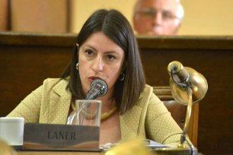 Con un comunicado, concejal pide disculpas al rector que pidió más seguridad