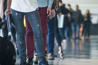 ¿En qué consiste el proyecto de ley de Empleo Joven del Gobierno Nacional?