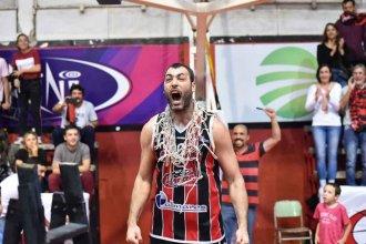 Central Entrerriano derrotó a Villa Mitre y se coronó campeón del Torneo Federal