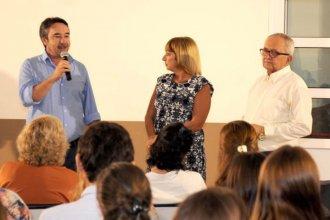 """""""Maestros errantes"""" compartirá su experiencia en una convención científica de Cuba"""