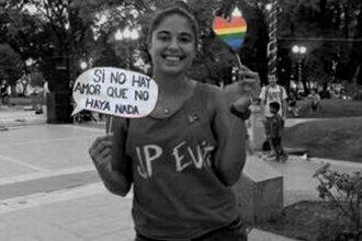 Una decisión del STJ volvió a poner en foco el femicidio de Micaela García ¿Qué reacciones provocó?