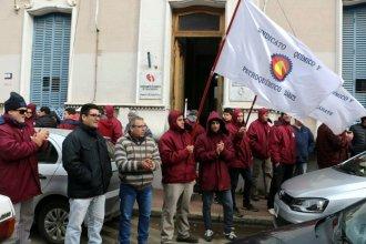 Tras los despidos en Unilever, fue extendida la conciliación voluntaria