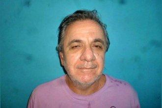 En la terminal, detuvieron al entrerriano que se había fugado de la cárcel de Uruguay