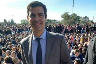 """En el homenaje a Güemes, Urtubey habló de la grieta, las PASO y la """"Argentina del interior"""""""