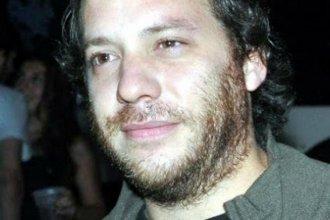 A casi tres años de la primera denuncia por abuso sexual, periodista entrerriano irá a juicio oral