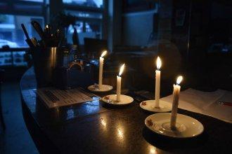 ¿Por qué ocurrió el apagón?: el informe de Nación tiene fecha, hora y lugar