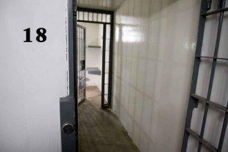 """El preso 18 del """"clan"""" de los Francia: Perfil del hombre que permaneció prófugo durante dos semanas"""