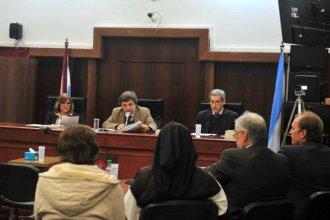 Juicio por torturas en el convento: El fiscal pidió 6 años y medio de prisión para la monja Toledo