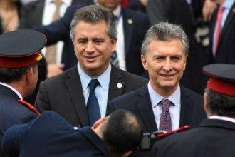"""Mercosur- Unión Europea: desde Bruselas, Etchevehere destacó """"la confianza"""" del mundo en Argentina"""