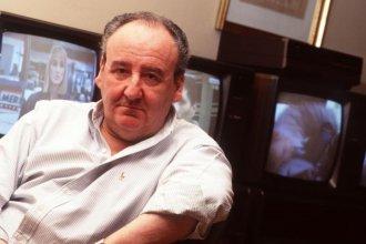 """A los 86 años, falleció """"el padre de las placas rojas"""""""