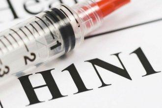 """Confirmaron un caso de Gripe A: """"es probable que se incrementen en julio"""""""