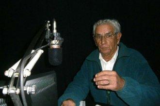Ex concejal de Concordia sufrió una descompensación y falleció mientras caminaba