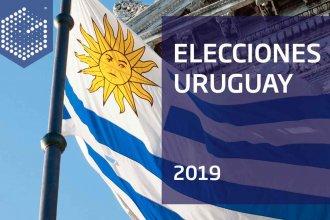 Uruguay y su actual momento de estancamiento económico