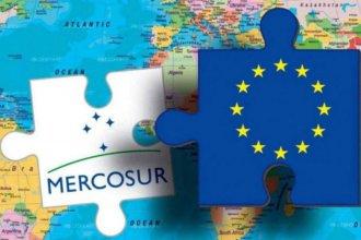 Una breve guía para entender el Acuerdo UE-MERCOSUR