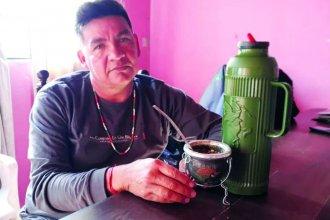Narcotráfico en Concordia: uno de los empleados municipales salió en libertad y contó su versión
