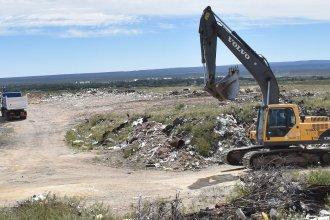 Dictaron falta de mérito a intendentes entrerrianos en una causa por fraude en el manejo de residuos