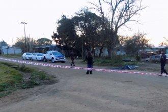 Doble femicidio: la autopsia despejó una duda sobre el estado de la joven de 14 años