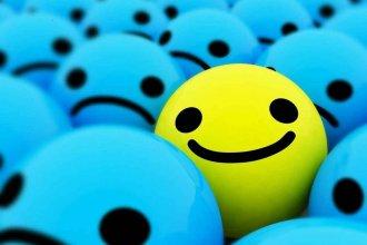 La felicidad y el voto