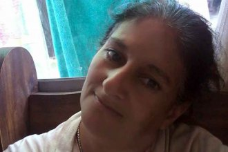 """""""Mariela está luchando por su vida, oren por ella"""" pidió una hermana de la jugadora de rugby baleada en Concordia"""