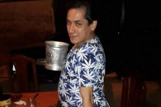 Quedará en libertad el único acusado por el asesinato de Lucía Barrera