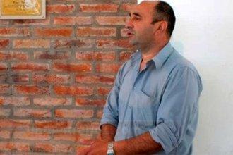 Tras el incendio de su casa, falleció el padre de una joven víctima de la represión de 2001