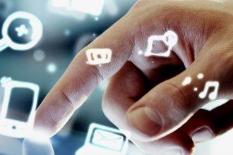 ¿Cómo impacta la digitalización en la sociedad? Nuevas herramientas para los docentes
