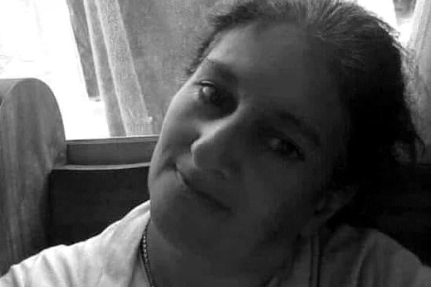Mariela Costen, una de las víctimas