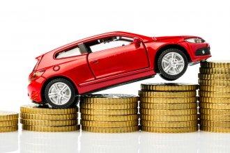 Planes de ahorro de autos: la Justicia entrerriana resolverá el alcance del amparo