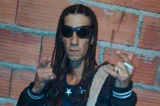 El presunto autor del doble femicidio de Villaguay fue trasladado a la Unidad Penal N° 4