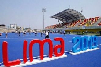 Rumbo a Perú: los 6 concordienses que competirán en los Panamericanos desde este viernes
