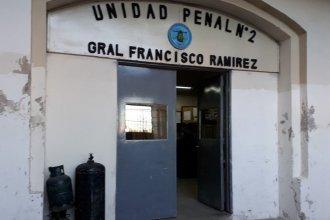 Luego del hallazgo de droga y celulares en la cárcel de Gualeguaychú, harán las requisas con scanners