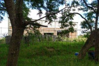 Con una ley provincial, la Municipalidad de Concordia tomó posesión de terrenos en el polideportivo