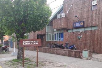 Grave denuncia: acusan a policías de maltratar y vejar a un adolescente en comisaría entrerriana